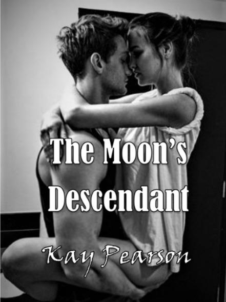 The Moon's Descendant