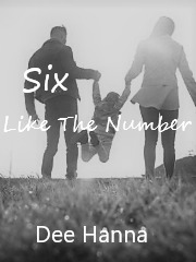 Six Like the Number
