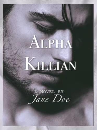Alpha Killian
