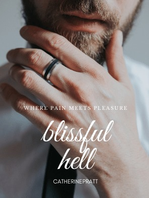 Blissful Hell