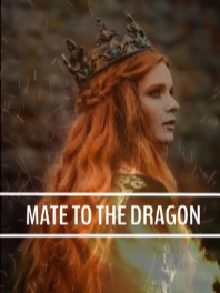 Mate to The Dragon