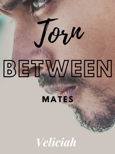 Torn Between Mates