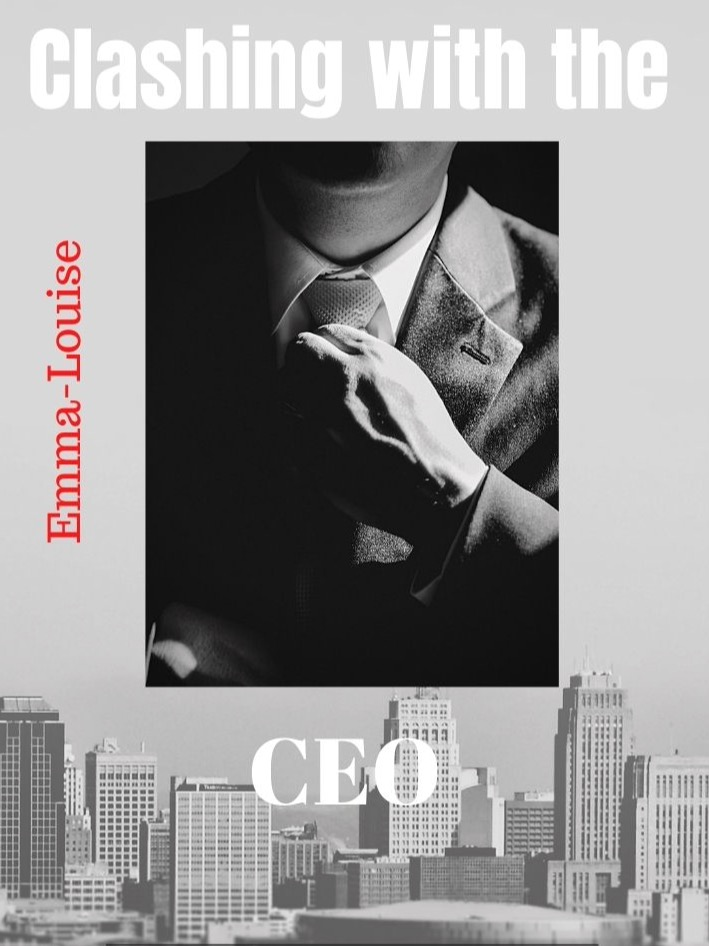 Clashing with the CEO