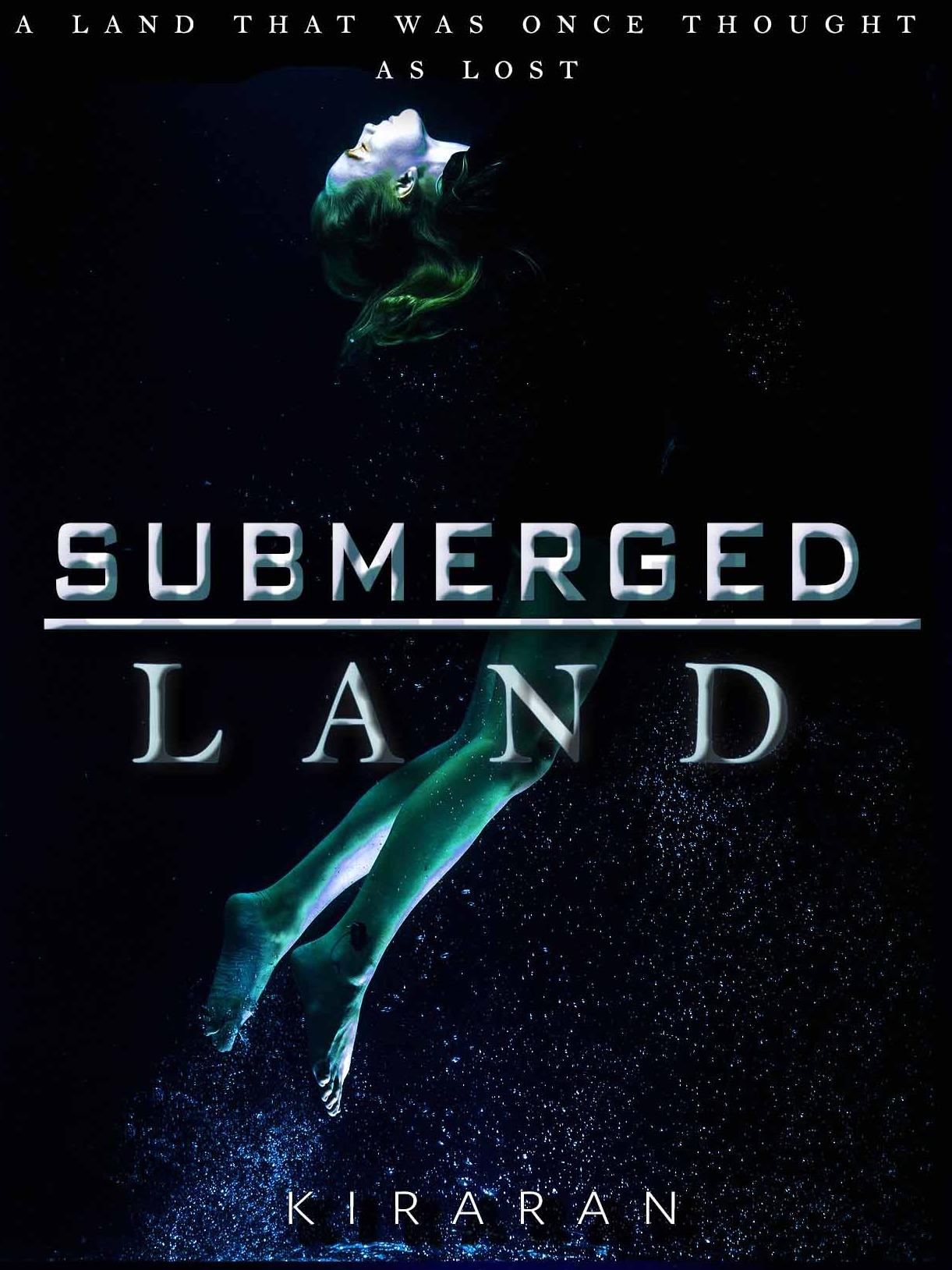 Submerged Land