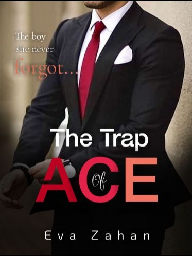 The Trap Of Ace