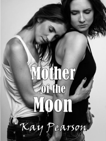 Mother of the Moon