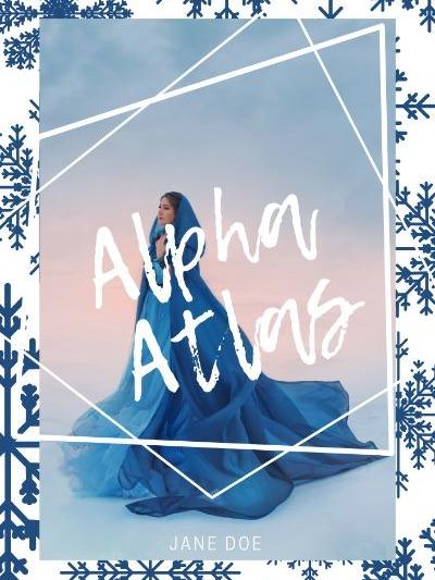 Alpha Atlas