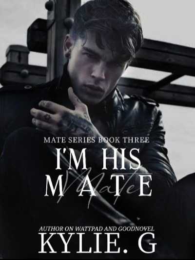 I'm His Mate