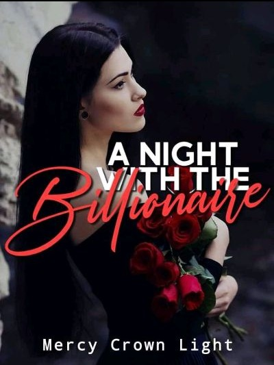 A Night With The Billionaire