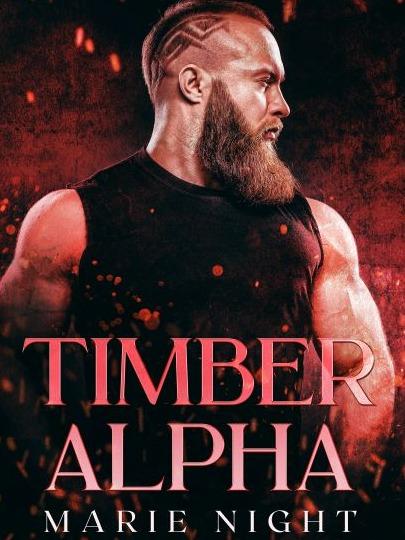 Timber Alpha