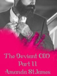 The Deviant CEO: Part II
