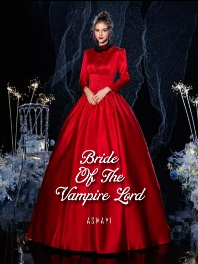 Bride of the Vampire Lord