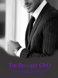 The Deviant CEO