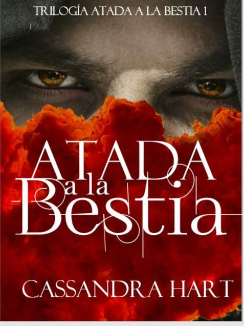 Atada a la Bestia