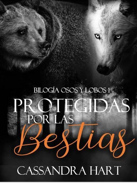 Protegidas por las Bestias 1