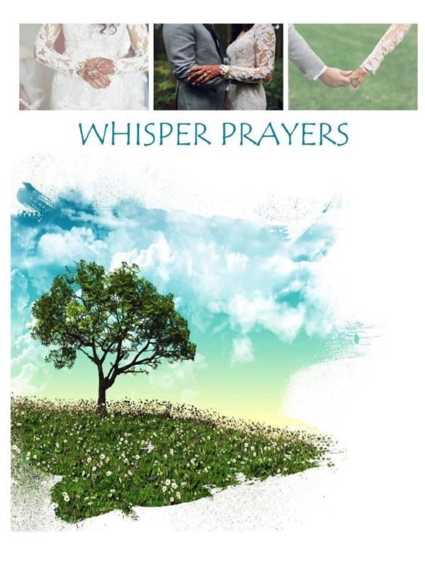 Whisper Prayers