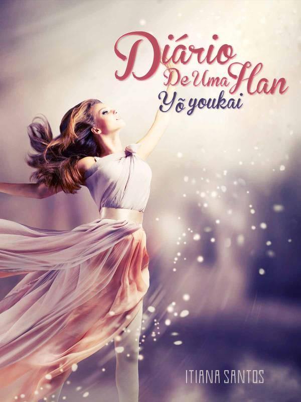 Diário de uma Han-yõ youkai