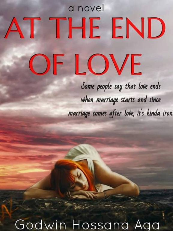 At the end of love