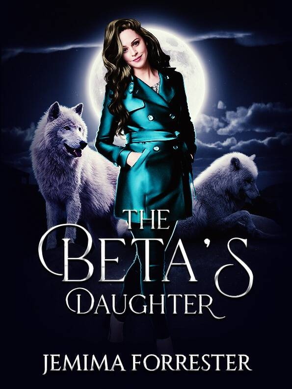 The Beta's Daughter
