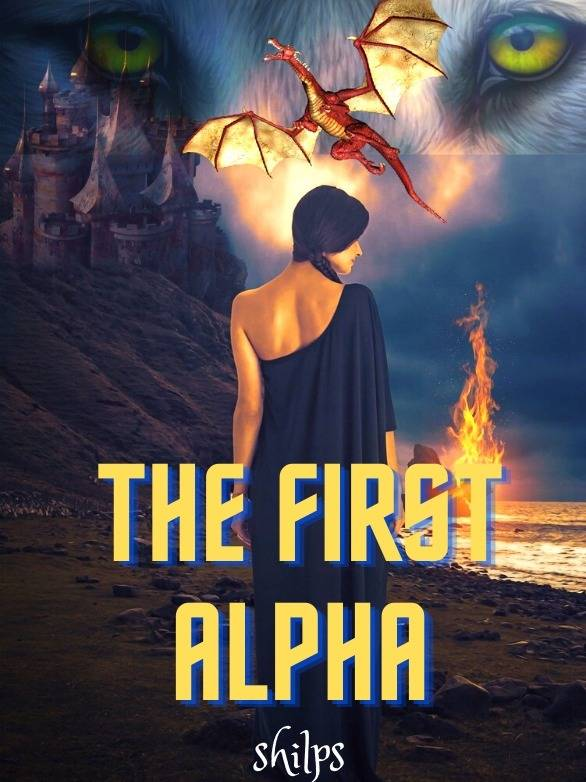 The First Alpha