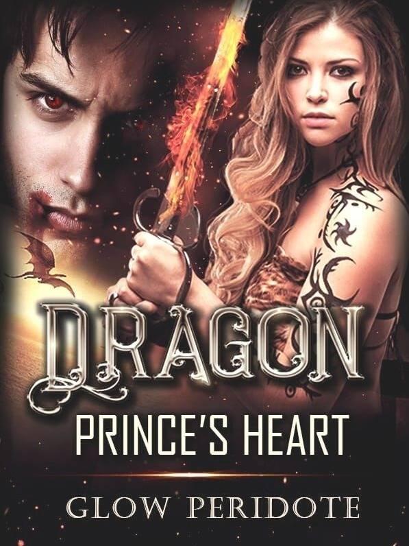 Dragon Prince's Heart