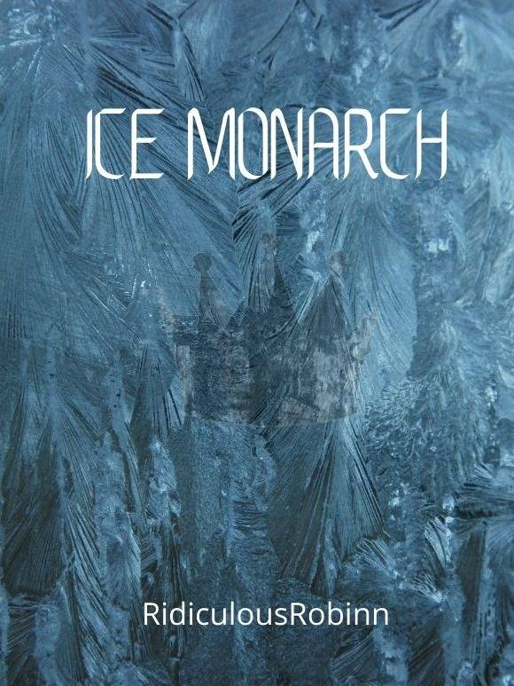 Ice Monarch