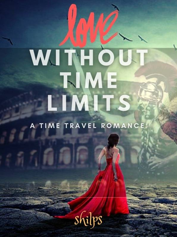 Love Without Time Limits (AC2)