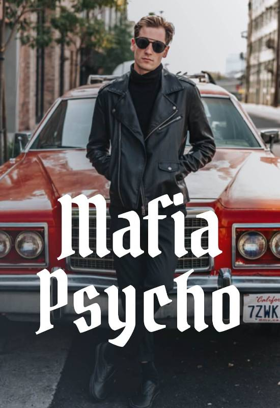 Mafia Psycho