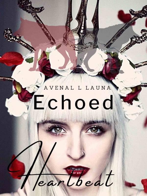 ECHOED HEARTBEAT