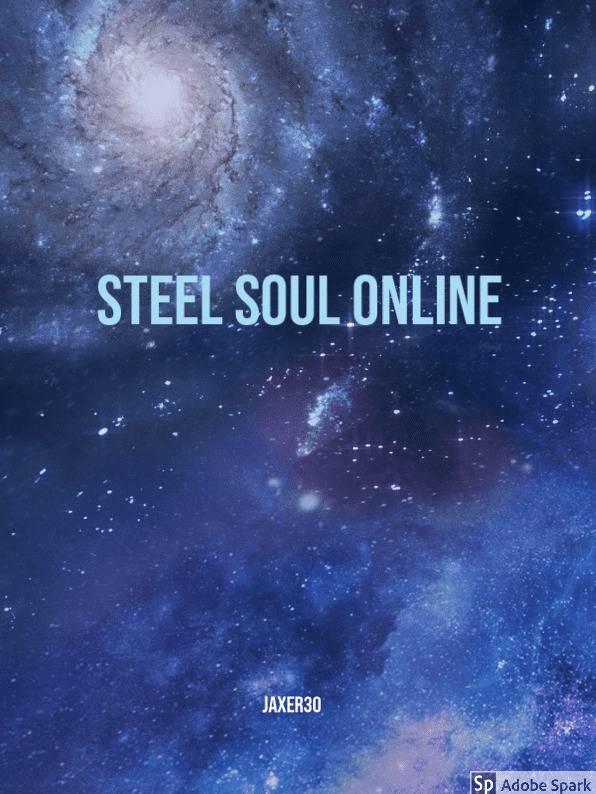 Steel Soul Online