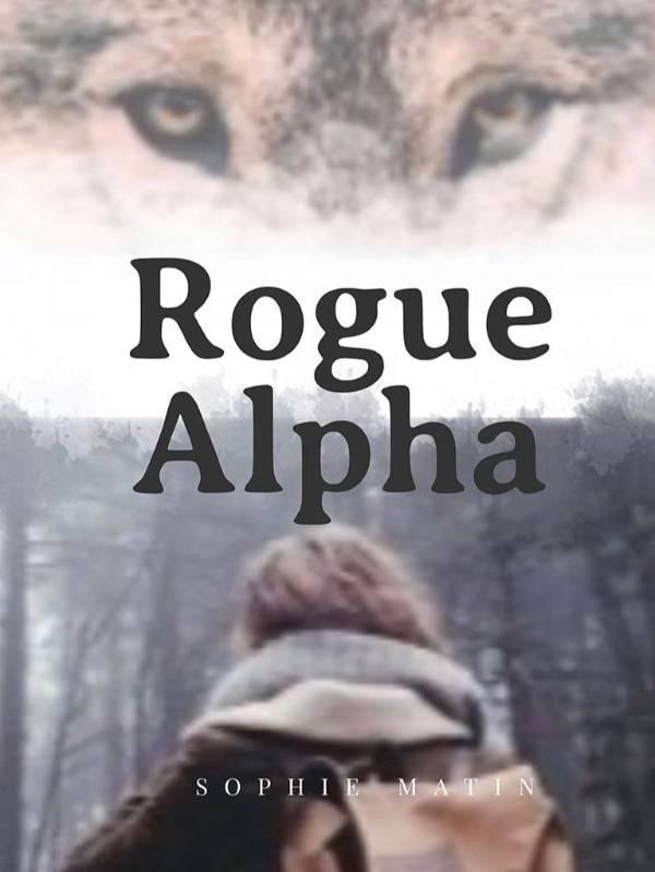 Rogue Alpha