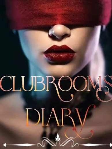 Clubrooms Diary