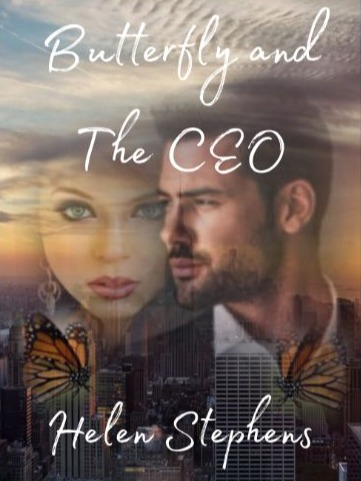 Butterfly and the CEO