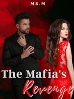The Mafias Revenge