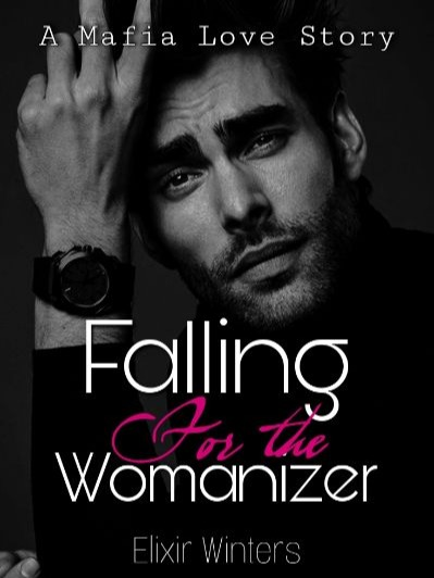 Falling For The Womanizer