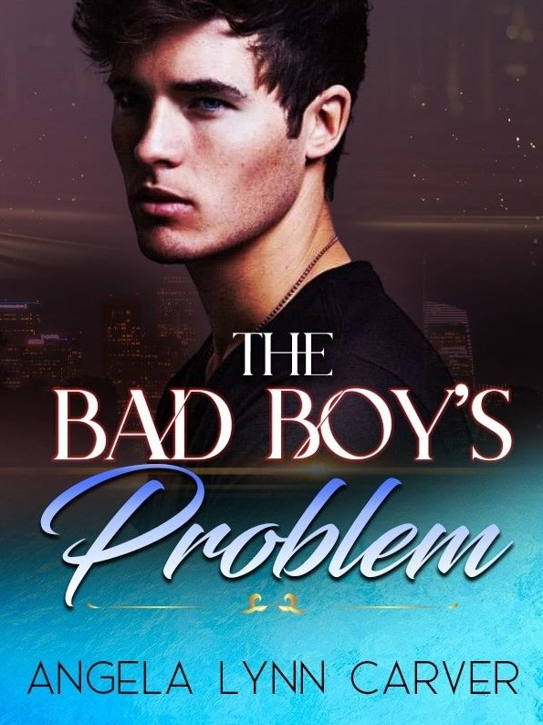 The Bad Boy's Problem