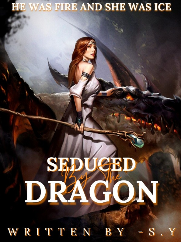 Seduced By The Dragon