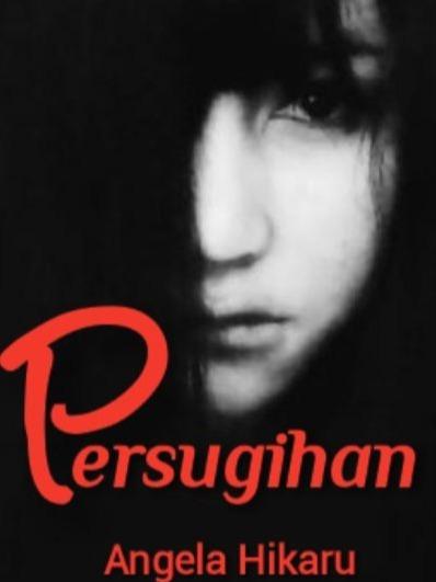 PERSUGIHAN