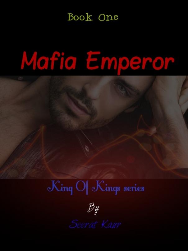 Mafia Emperor