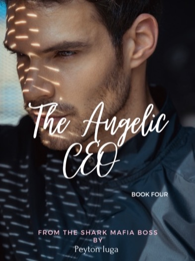The Angelic CEO