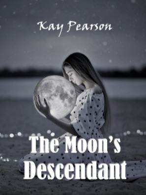 The Moon's Descendant