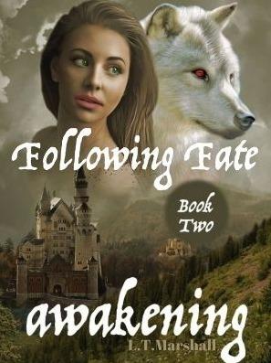 Awakening - Following Fate