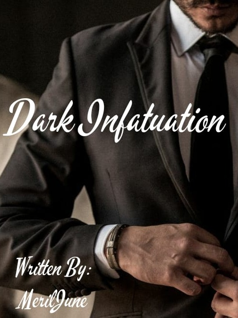 DARK INFATUATION