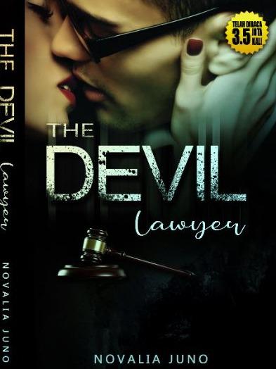 The Devil Lawyer