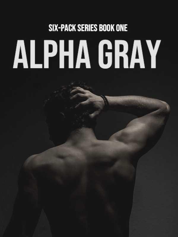 Alpha Gray