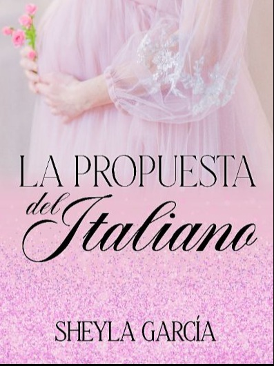 La Propuesta del italiano