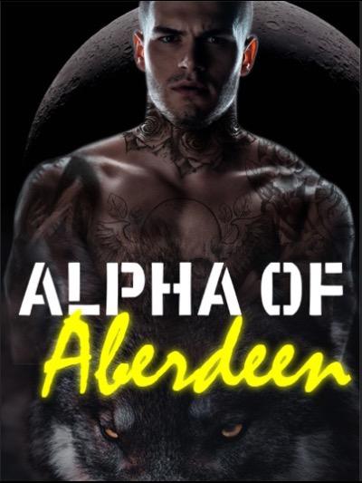 Alpha Of Aberdeen