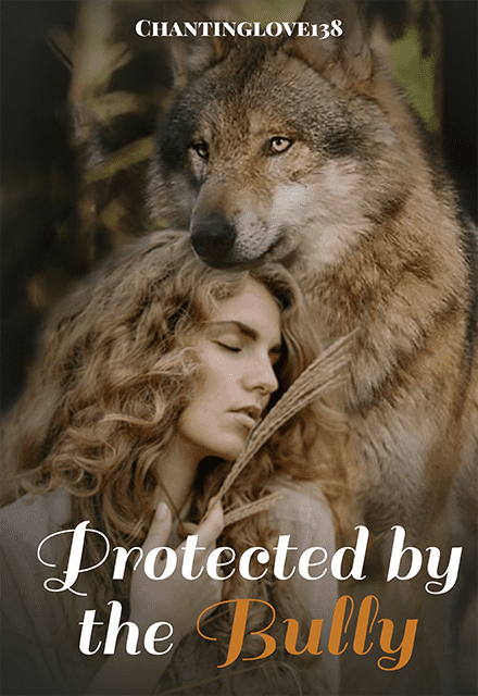 Protected by the bully (#2 in Bully Series)