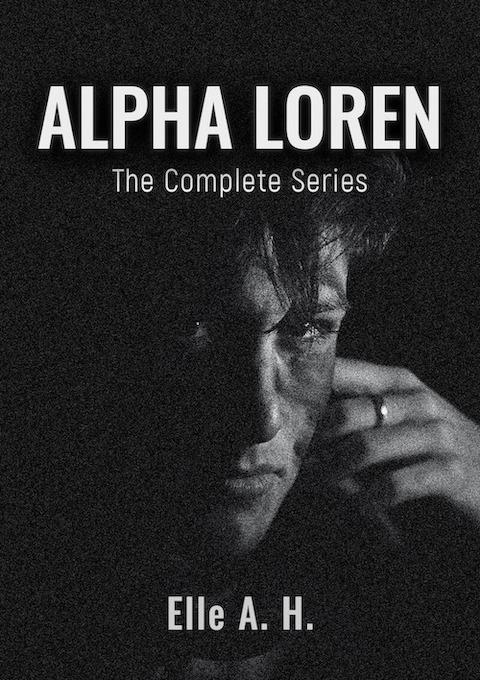 Alpha Loren