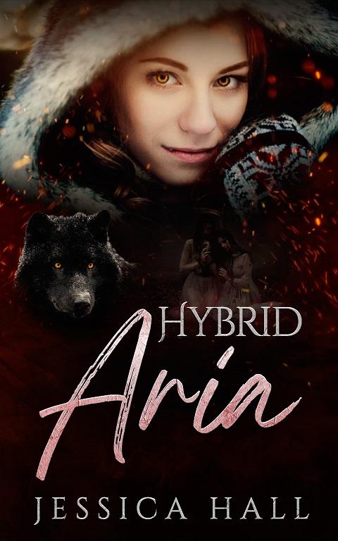 Hybrid Aria